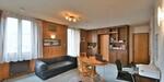 Vente Maison 10 pièces 180m² Gaillard - Photo 4