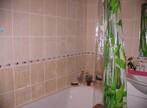 Vente Appartement 3 pièces 78m² TASSIN-LA-DEMI-LUNE - Photo 8