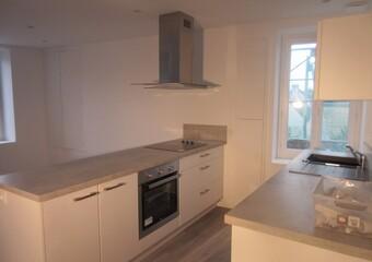 Location Appartement 3 pièces 75m² Pacy-sur-Eure (27120) - Photo 1