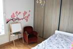 Vente Appartement 4 pièces 92m² Villefranche-sur-Saône (69400) - Photo 10