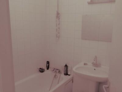 Location Appartement 3 pièces 62m² Dax (40100) - Photo 6