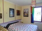 Vente Maison 8 pièces 214m² Cessieu (38110) - Photo 23