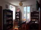 Vente Maison 3 pièces 75m² Briare (45250) - Photo 3