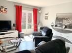Sale House 5 rooms 1m² Samatan (32130) - Photo 6