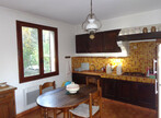 Sale House 5 rooms 135m² Puget (84360) - Photo 11