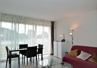 Vente Appartement 38m² Arcachon (33120) - photo