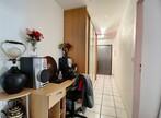 Vente Appartement 3 pièces 89m² Annemasse (74100) - Photo 6