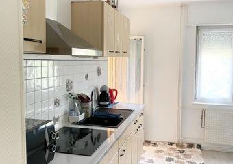 Vente Appartement 5 pièces 98m² Mulhouse (68200) - Photo 1