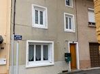 Location Appartement 1 pièce 37m² Cublize (69550) - Photo 8