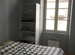 Sale Apartment 2 rooms 40m² Pau (64000) - Photo 4