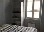 Vente Appartement 2 pièces 40m² Pau (64000) - Photo 4