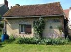 Vente Maison 4 pièces 100m² La Bussière (45230) - Photo 10