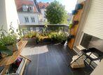 Vente Appartement 5 pièces 105m² Mulhouse (68100) - Photo 2