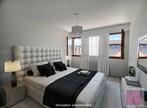 Vente Appartement 3 pièces 72m² Annemasse (74100) - Photo 6