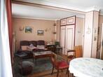 Vente Appartement 3 pièces 60m² Grenoble (38000) - Photo 7