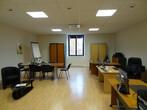 Vente Bureaux 107m² Montélimar (26200) - Photo 2