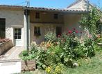 Vente Maison 6 pièces 150m² Portes-en-Valdaine (26160) - Photo 2