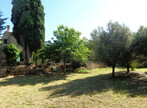 Sale Land 1 150m² Cadenet (84160) - Photo 5
