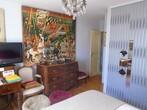 Vente Maison 4 pièces 135m² Beaumont-de-Pertuis (84120) - Photo 9