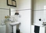 Vente Appartement 3 pièces 80m² Le Havre (76600) - Photo 3