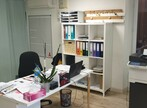 Location Local commercial 3 pièces 75m² Istres (13800) - Photo 3