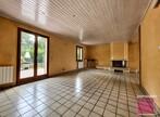 Vente Maison 4 pièces 101m² Vétraz-Monthoux (74100) - Photo 9