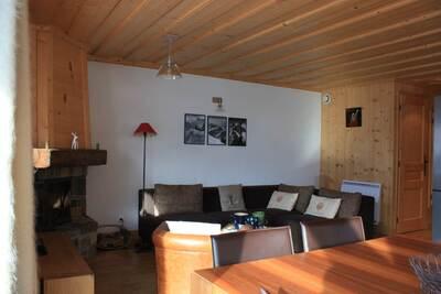 Vente Appartement 3 pièces 53m² SAMOENS - Photo 4