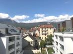 Location Appartement 3 pièces 78m² Grenoble (38000) - Photo 4