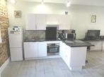 Location Appartement 2 pièces 40m² Pia (66380) - Photo 1