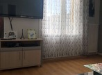 Vente Appartement 3 pièces 67m² Mulhouse (68200) - Photo 1