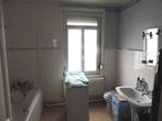 Sale House 5 rooms 100m² Étaples (62630) - Photo 7