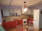 Sale House 6 rooms 150m² ST SAUVEUR - Photo 8
