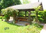 Vente Maison 6 pièces 160m² Saint-Nazaire-les-Eymes (38330) - Photo 21