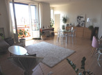Vente Appartement 2 pièces 69m² Grenoble (38000) - Photo 15