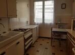 Vente Appartement 4 pièces 72m² Voiron (38500) - Photo 5