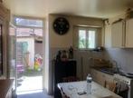 Vente Maison 6 pièces 99m² Les Abrets (38490) - Photo 5