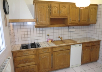 Location Appartement 3 pièces 54m² Fontaine (38600) - photo 2