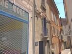 Vente Immeuble Romans-sur-Isère (26100) - Photo 1