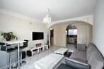 Vente Appartement 3 pièces 55m² Fontaine (38600) - Photo 1