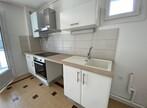 Location Appartement 1 pièce 45m² Fontaine (38600) - Photo 1