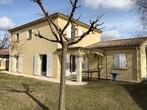 Vente Maison 6 pièces 145m² Romans-sur-Isère (26100) - Photo 2