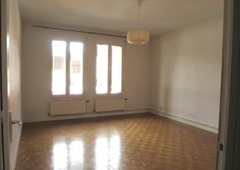 Vente Appartement 2 pièces 58m² Grenoble (38000) - Photo 1