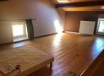Vente Maison 4 pièces 90m² Montbrison (42600) - Photo 2