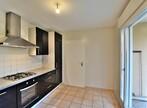 Vente Appartement 4 pièces 84m² Gaillard (74240) - Photo 1