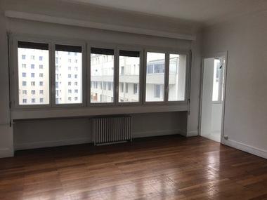 Vente Appartement 3 pièces 78m² Grenoble (38100) - photo