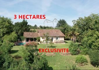 Sale House 7 rooms 160m² Samatan (32130) - Photo 1