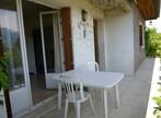 Vente Maison 8 pièces 164m² Saint-Ismier (38330) - Photo 2