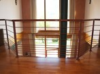 Sale House 6 rooms 153m² Quaix-en-Chartreuse (38950) - Photo 20