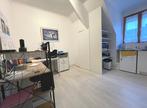 Location Appartement 2 pièces 25m² Amiens (80000) - Photo 1
