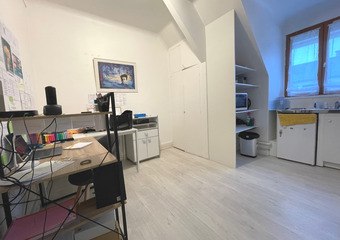 Location Appartement 2 pièces 25m² Amiens (80000) - Photo 1